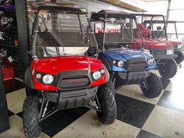 2017 hammerhead off road r 150 for sale in richmond va tiremax