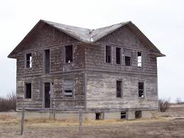 ghost towns for sale list of ghost towns in saskatchewan wikipedia