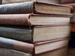 good books to do a book report on books that changed my perspective the year of the looking glass i was wondering if you had any suggestions for books you ve read that really impacted your life career