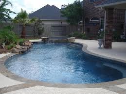 86 best pool ideas images on pinterest pool ideas backyard