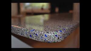 granite countertop alternative commercial countertops nashville