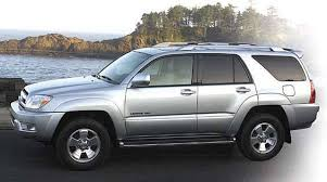 2008 toyota 4runner sport edition reviews 2003 toyota 4runner drive review of the 2003