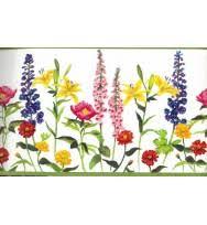 Chair Rail Wallpaper Border - dreamwalldecor the biggest selection of wallpaper borders online