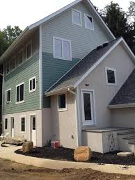 the thinking house conshohocken pa energysage