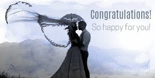 wedding wishes quotes for best friend congratulations to friends getting married