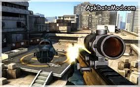 download game farm village mod apk revdl modern combat 3 fallen nation 1 1 4g apk by gameloft apk data mod