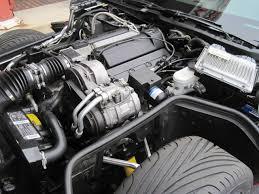 1994 corvette weight 1994 c4 corvette coupe 12 900 snook s cars