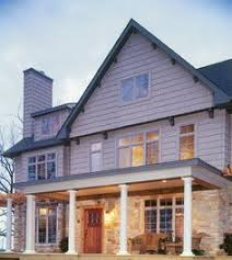 Mastic Home Exteriors Home Interior Design - Mastic home interiors