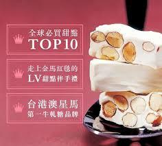 cuisiniste vend馥 cuisiniste vend馥 100 images cuisiniste vend馥100 images 新蛋