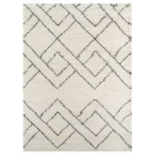 area rugs simple ikea area rugs blue rugs on black and white rug