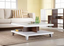 celebration coffee end tables tags japanese coffee table rustic