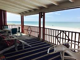 beachfront bungalow clearwater beach fl booking com