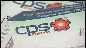Cps Energy Outage Map Kens5 Com Cps Tells Customers To Conserve Energy To Avoid
