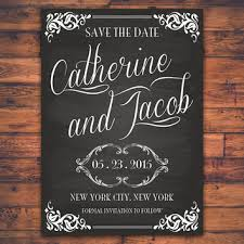 digital save the date shop save the date digital invitations on wanelo