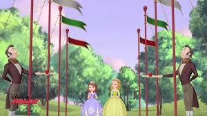 tri kingdom picnic disney wiki fandom powered wikia