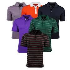 lowest priced men u0027s polo shirts solid striped proozy