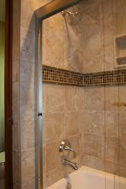 bathroom tile ideas traditional small bathroom ideas traditional bathroom dc metro by