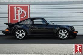 1979 porsche 911 turbo 1979 porsche 911 930 turbo coupe 70 774 black on black