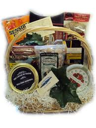 diabetic gift basket 15 best gift baskets for diabetics images on healthy