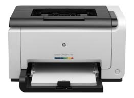 hp laserjet pro cp1025nw color printer hp store malaysia