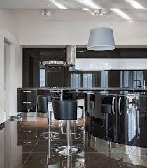 Ultra Modern Kitchen Design 47 Modern Kitchen Design Ideas Cabinet Pictures Designing Idea