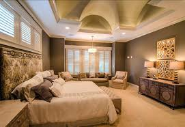 master bedroom sitting room master bedroom with sitting area paint for master bedroom style