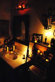 207 best halloween bathroom decor images on pinterest halloween