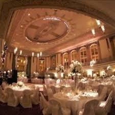 wedding venues in dayton ohio pattison lodge and gazebo for a potential reception venue