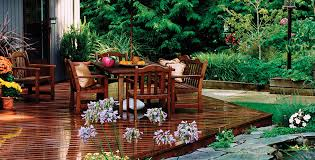 deck paint colors ideas design and ideas