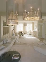 cool kensington house design