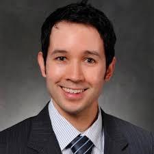Dr Hutchings Nampa Idaho Alumni Us Gonzaga University Spokane Washington Area