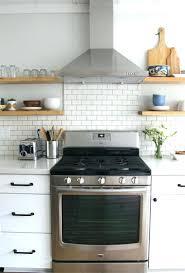 fourneaux de cuisine design d intérieur fourneaux cuisine cuisines et est le