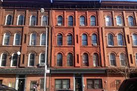 weissman equities 213 ralph avenue brooklyn ny 11233