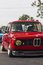 323 best bmw 2002tii images on pinterest bmw 2002 car and bmw