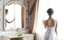 preparatif mariage comment gérer sa mère pendant les préparatifs de mariage