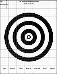 shooting range targets printable april calendar april calendar