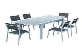 canape de jardin ikea table de jardin pas cher ikea chaise livingston nj restaurants