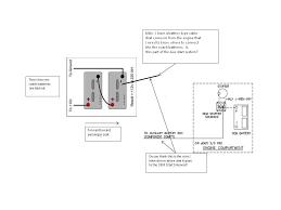 fleetwood tioga wiring diagram wiring diagram weick