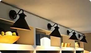 discount lighting fixtures atlanta inexpensive lighting fixtures discount lighting fixtures atlanta