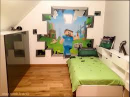 chambre minecraft chambre deco chambre d ado minecraft