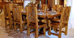 amish kitchen furniture amish kitchen table kitchen awesome wooden table made furniture