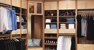 California Closet Bedroom Wall Setup Custom Closets Alexandria Virginia Shelving Storage
