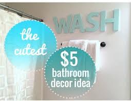 furniture design teal bathroom decor resultsmdceuticals com