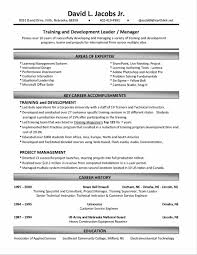 resume format for technical support engineer sample resume of network engineer sample resume123 hardware engineer sample resume weld inspector cover letter technical support doc free example and technical sample