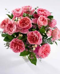 next day flowers flower arrangements from the martha stewart show martha stewart