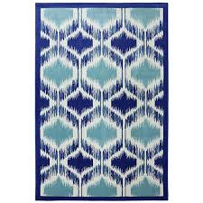Outdoor Rugs 8x10 New Aqua Outdoor Rugs Startupinpa