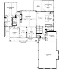 Floor Plan Bed Calabash Cottage Upper Would Prefer It Not To Be Open Below