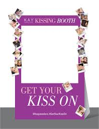 kay jewelers catalog kay jewelers u2014 nicole kowalski tomak design