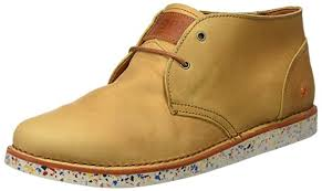 buy boots discount s shoes boots sale up to 65 buy s