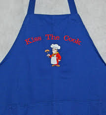 funny thanksgiving aprons bbq show off your buns funny apron a gift to treasure